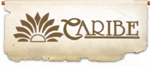 Caribe HOA - Official Homeowner's Website